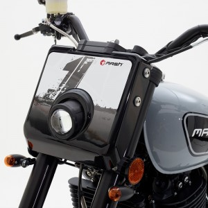 mash-force-400cc-mash (5)
