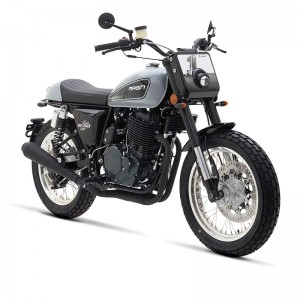mash-force-400cc-mash (15)