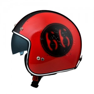 vemar-helmet-jx21-chopper-66-glitter-red-matt-60l_33513_1_G