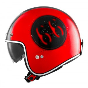 vemar-helmet-jx21-chopper-66-glitter-red-matt-60l_33513_5_G