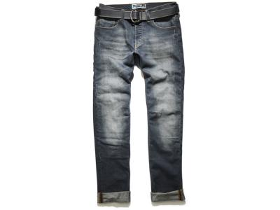 PMJ Jeans Legend Caféracer Denim