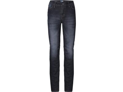 PMJ Jeans Legend Lady Denim