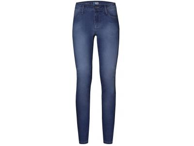 PMJ Skinny Lady Denim I
