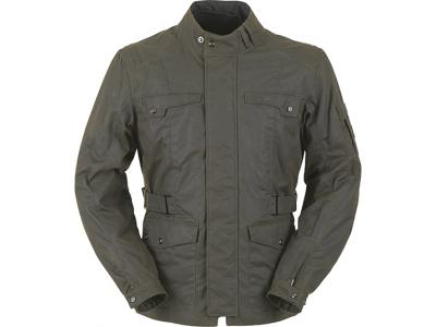 furygan-6186844-jack-thruxton-waxy-brown-3xl_37504_1_G