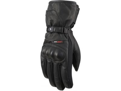 furygan-43801-gloves-land-d3o-evo-black-3xl_24748_1_G