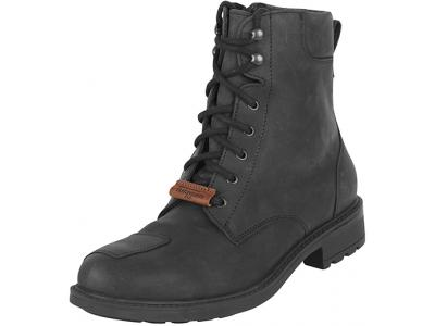 furygan-31171-shoes-melbourne-d3o-wp-black-39_37532_1_G
