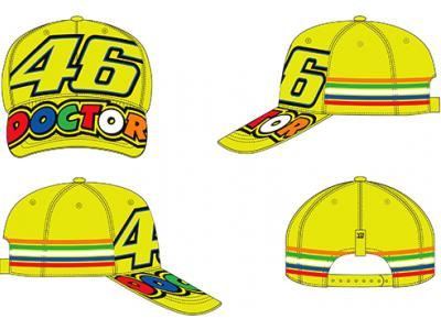 vr46-cap-vrmca305028-stripes-yellow_33804_1_G