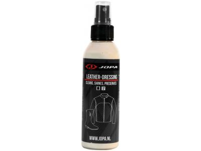 jopa-lederdressing-spray-150ml-702865-en-G