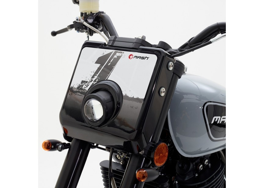 mash-force-400cc-mash (4)