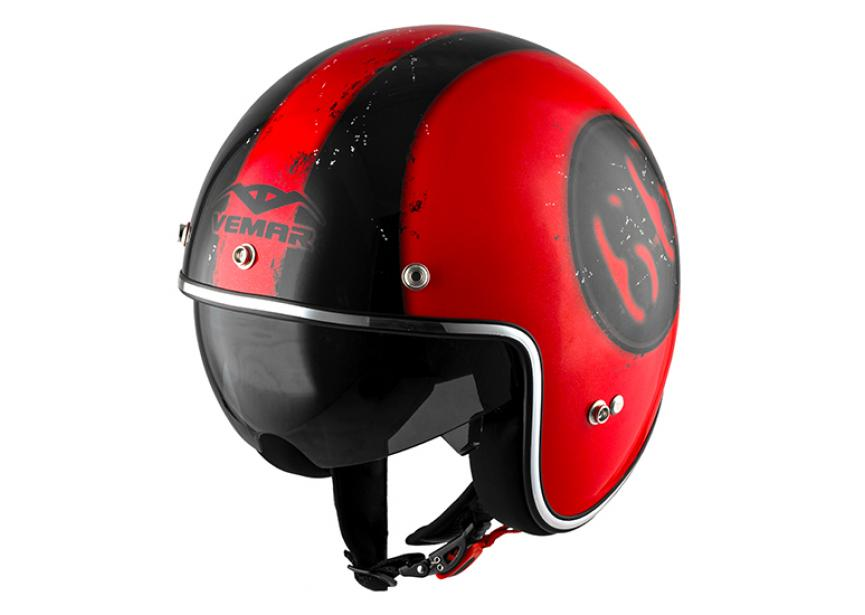 vemar-helmet-jx21-chopper-66-glitter-red-matt-60l_33513_2_G