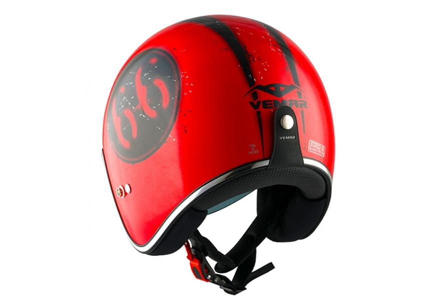 vemar-helmet-jx21-chopper-66-glitter-red-matt-60l_33513_4_G